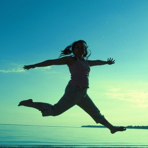 5 Reasons You Should Do Something To Change YourLife