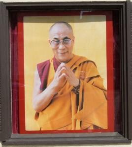 Blog Dalai Llama