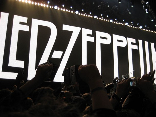 How Led Zeppelin Cured My Depression, sadness, despair, mindfulness and despair, dealing with despair mindfully, how to cure depression ,find hope ,how to be sad ,dealing with depression ,fighting depression ,create hope ,be hopeful