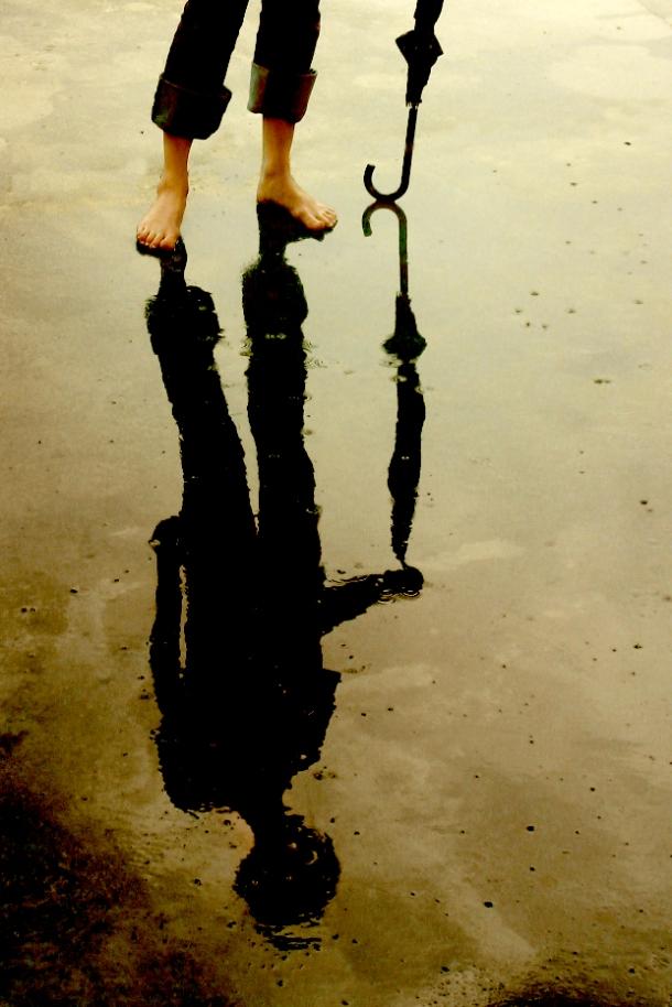 Rain Magic, how i learned magic in the rain,  ,i love the rain ,nature meditation ,mindfulness and nature ,rain meditation ,i love rainy weather ,i love a rainy ,beauty of rain quotes ,rainy love poems ,rain mindfulness ,i love a rainy day ,the beauty of the rain ,i love rainy days