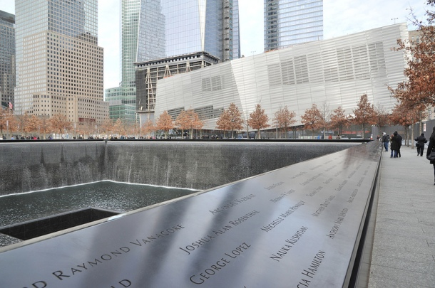 How to Remember 9/11 by Forgetting World Trade Center, forget 9/11, remembering 9/11, 9/11 stories, dealing with tragedy, 10 years later, grieving and mindfulness, grief and the mindfulness approach,grief mindfulness exercises, grief and loss and mindfulness,
