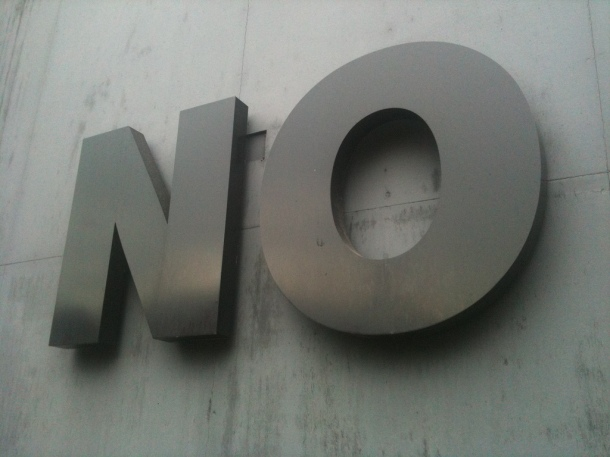 NO sign, Why You Suck At NO, boundaries in relationships, boundary setting, healthy boundaries, personal boundaries, setting boundaries relationships, setting family boundaries, setting healthy boundaries, learning to say no, Say no mindfully, saying no,