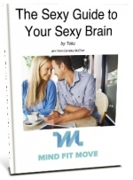 Fit and Mindful Cover, Mindful Fitness E Book, mindfulness, mindful fitness, mind fit move, mindful exercise,
