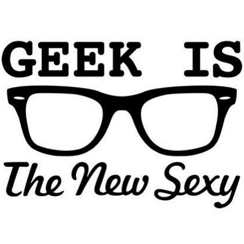 geek fitness, fitness geek, how to create a new habit, what is a mindful habit, improve your life, computer programmer fitness, programmer fitness, programming a new habit, habit programming, habit success, simple habits, simplify your life