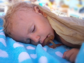 Less Stress, More Sleep – Developing a Mindful BedtimeRoutine