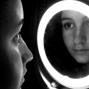 The Amazing Power of Facing Your HiddenSelf